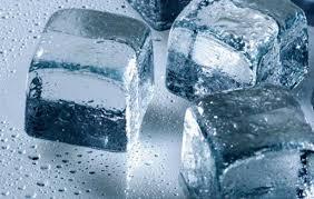10 manfaat es batu