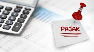 2 manfaat pajak
