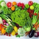Ini Dia manfaat sayuran