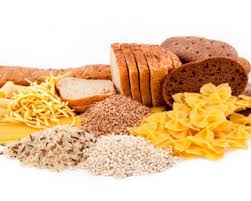 3 manfaat karbohidrat