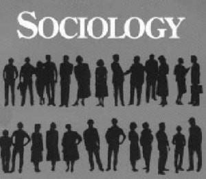 3 manfaat sosiologi