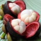 Ini Dia khasiat buah manggis
