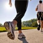 Ini Dia manfaat jogging