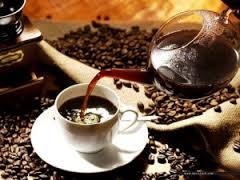 5 manfaat minum kopi