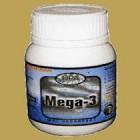 Ini Dia manfaat omega 3