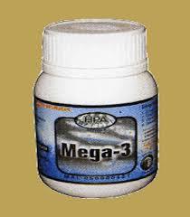 6 manfaat omega 3