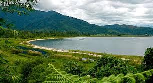 7 manfaat danau