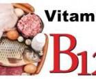 ini dia manfaat vitamin B12