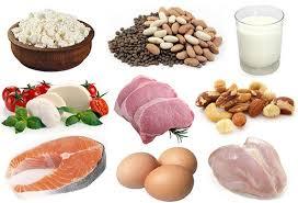9 manfaat protein