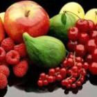 Ini Dia manfaat buah buahan