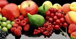 10 manfaat buah buahan