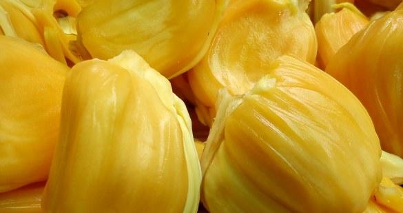 10 manfaat buah nangka