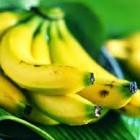 Ini Dia manfaat kulit pisang dan daun pisang untuk kesehatan