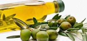 2 manfaat minum minyak zaitun