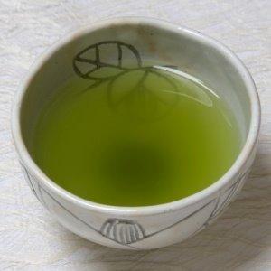 2 manfaat teh hijau kepala jenggot