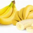 Ini Dia khasiat buah pisang untuk kesehatan