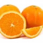 Ini Dia manfaat buah jeruk untuk kesehatan