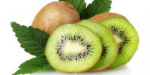 5 khasiat buah kiwi