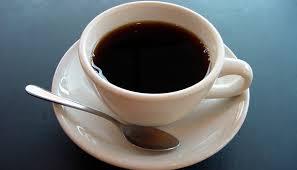 6 khasiat kopi