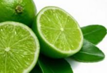 Ini Dia manfaat kulit jeruk dan daun jeruk untuk kesehatan