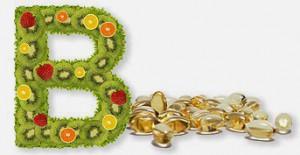 7 fungsi vitamin b
