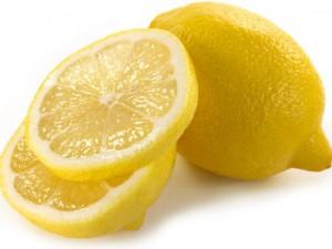 8 khasiat buah lemon