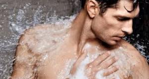 8 manfaat mandi air hangat