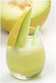 9 manfaat jus melon