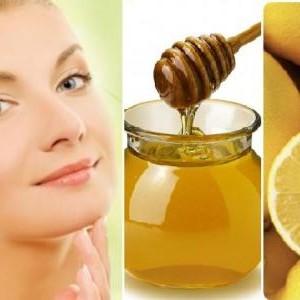 9 manfaat madu untuk kulit