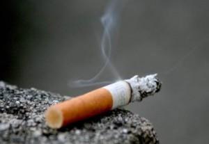 9 manfaat merokok
