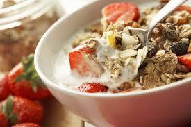 1 manfaat oatmeal