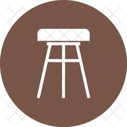 142 Best Bar Stool Images   Stool, Bar Stools, Bar intended for Decorative Stools For Living Room