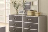 2 Tone Bedroom Furniture #Coasterfurniturebedroom intended for Two Tone Bedroom Furniture