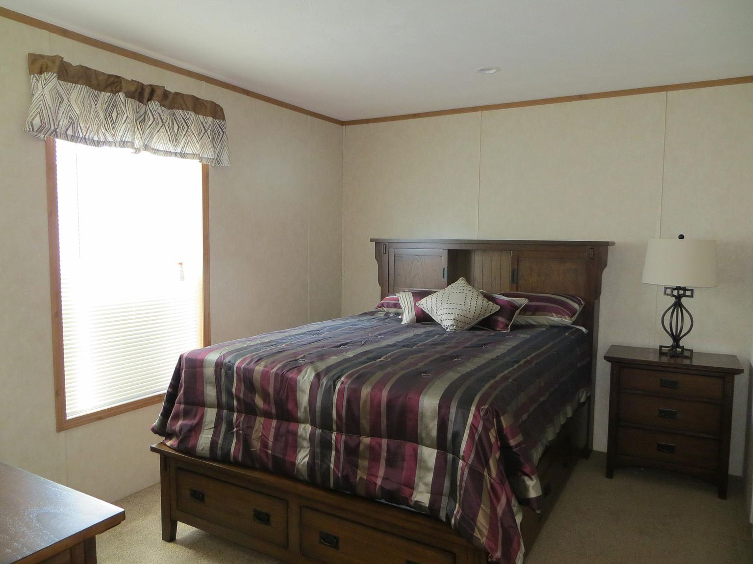 200 Old Owego Rd, Apalachin, Ny 13732 | Zillow within Save More Furniture Owego Ny