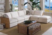 2020 Popular Johnson City Tn Sectional Sofas with Grand Furniture Johnson City Tn