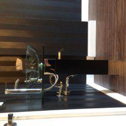 23 Inch Modern Bathroom Vanities Tempred Glass Design Vessel with regard to 23 Inch Bathroom Vanity