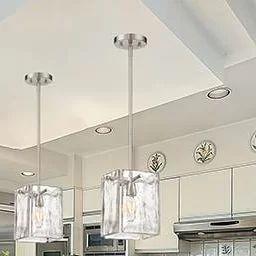 29 Best Bula Interior Images   Ceiling Lights, Pendant regarding Pottery Barn Bathroom Lighting