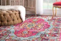 29 Best Carpet Images | Rugs, Carpet, Turquoise Rug with regard to Kitchen Area Rug Ideas