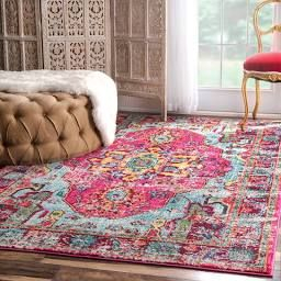 29 Best Carpet Images   Rugs, Carpet, Turquoise Rug with regard to Kitchen Area Rug Ideas
