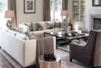 30+ Transitional Living Room Decor Ideas | Transitional within Transitional Living Room Furniture
