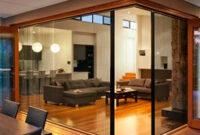 48 Best Japanese Pavilion Images | Japanese Tea House in Asian Inspired Living Room