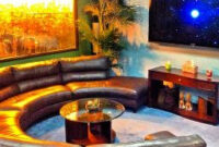 8 Best Rite Greens - Santa Ana Images | Green Santa, Braun for American Freight 7 Piece Living Room Set