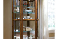 A Possibility Have To Have It. Pulaski Display Cabinet intended for Pulaski Furniture Curio Cabinet