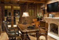 All You Need To Know About Luxury Interior Design   Cas with regard to Brown And Gold Living Room Ideas