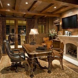 All You Need To Know About Luxury Interior Design | Cas with regard to Brown And Gold Living Room Ideas