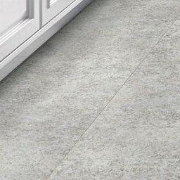 Allure Locking 12 In. X 23.82 In. Pearl Stone White Luxury for Bathroom Fan Motor Home Depot