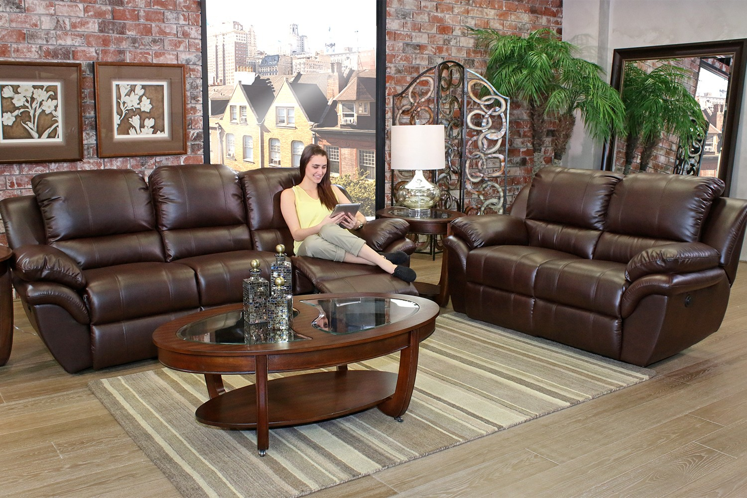 Amazing Mor Furniture For Less Bakersfield Ca With Cabo throughout Mor Furniture For Less Bakersfield