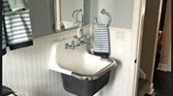 Amazon: Customer Reviews: American Standard 7692.008.020 with regard to American Standard Bathroom Sink Faucets