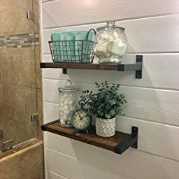 "Amazon: Ikea Ekby Bjarnum 7 1/2 "" Brackets, Shelf Holder regarding Kitchen Soffit Ideas"