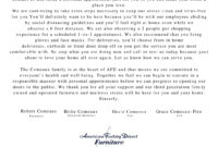 American Factory Direct intended for Factory Direct Furniture Chattanooga Tn
